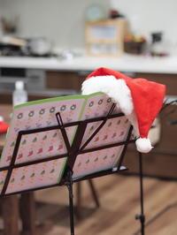 クリスマス会とか♪ - Y*s ROOM