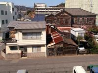 旧尾道警察署 - 近代建築Watch