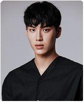 キム・インシク - 韓国俳優DATABASE