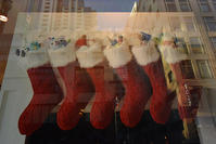 Someday at Christmas time - Wayside Photos  ☆道端ふぉと☆