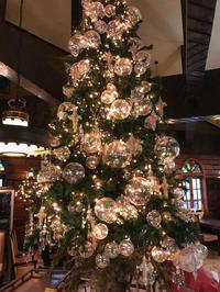 メリークリスマス!! - 麹町行政法務事務所