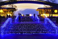 吉野ケ里歴史公園イベント・・・Ⅰ - ショーオヤジのひとり言