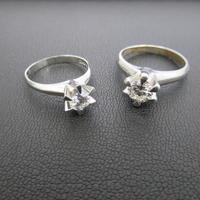 ダイヤの買取なら買取専門店 和(なごみ)にお任せを! - 買取専門店 和 店舗ブログ
