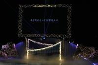 12/23ナイトマリンライブ「LOVES」 - a