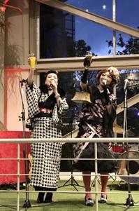 12/17Kobe Modern Rockin' 1950's 〜Christmas Dance Party〜 - konogoro