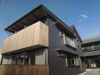 「通じる家/岡崎」点検・冬の床下エアコンの効果 - KANO空感設計のあすまい空感日記