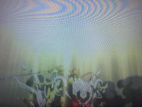 胸肉 - 本家・神脳味噌汁「世界」超ジードXV開拓日誌劇場ゾーンVANISHING LINE娘
