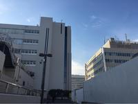 オハナのおしるこ - OHANACOFFEE所沢 公式ブログ