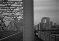 十三大橋 - のっとこ