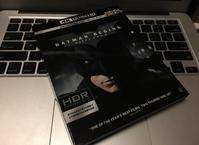 4K UHDで生まれ変わった「バットマン・ビギンズ」は35mmフィルムの可能性を見せてくれた。 - Suzuki-Riの道楽