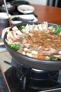 2月の我が家の韓国料理教室は! - 今日も食べようキムチっ子クラブ(料理研究家 結城奈佳の韓国料理教室)