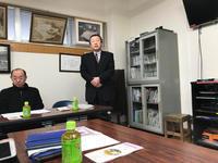 2017.12.24   竹矢地区の教育は、今、とても熱い! - 奈良 京都 松江。 国際文化観光都市  松江市議会議員 貴谷麻以  きたにまい