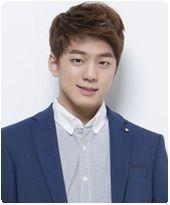 キム・ミンギュ - 韓国俳優DATABASE