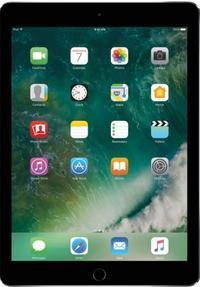 【iPad】驚異的な不具合の直し方【参考にはなりませんw】 - お散歩アルバム・・黄昏れる師走