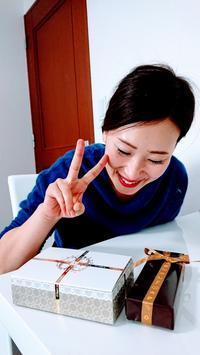 体と眉毛のプロはすごいよー - 兵庫県西宮市・甲子園|美しい人製造所【美琉(びりゅう)】