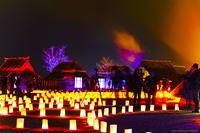 吉野ヶ里歴史公園イベント・・・Ⅲ最終編 - ショーオヤジのひとり言