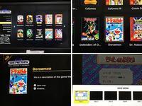 Sega Genesis Flashback (その2) - ゴリゴリなおっさんの裏ゲームブログ(GORIO'S BLOG)