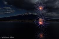 田貫湖まつり - 写真ブログ「四季の詩」