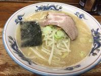 味の華龍 - タイ式マッサージ サイチャイ