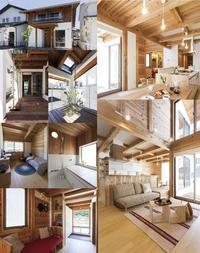 延べ面積100m2の住まい - アトリエMアーキテクツの建築日記