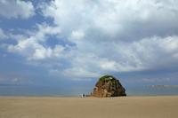 稲佐の浜 - 球のブログ跡地(移転作業中)