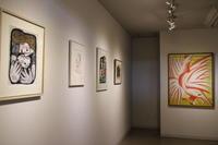 2017年12月27日 - 川越画廊 ブログ