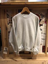 レギュラースウェット - LOOP USED CLOTHING SHOP USA