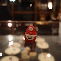 だるまちゃん - warble22ya
