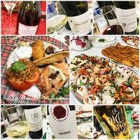 今年もクリスマスのお食べ地獄が終了しました! - 幸せなシチリアの食卓、時々旅