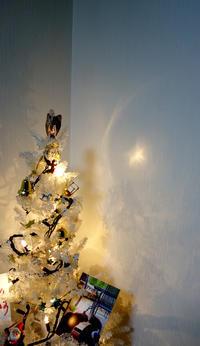 アフタークリスマス2★このままずっと - 月夜飛行船