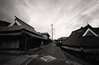 篠山散歩 - Life with Leica