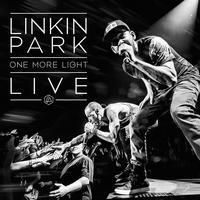 [EN] LINKIN PARK – One More Light Live - inthecube