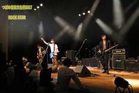 つばめ音楽祭 ROCK STAR - the best shot Ⅳ
