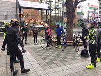 12/28 三田里山中級 走り納めライド☆ - きりのロードバイク日記