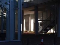 建物を観て学ぶ。。。。 - 一場の写真 / 足立区リフォーム館・頑張る会社ブログ