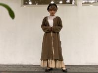 """NEW""LILOU&LILYLAST ONE SALE!!! - 「NoT kyomachi」はレディース専門のアメリカ古着の店です。アメリカで直接買い付けたvintage 古着やレギュラー古着、Antique、コーディネート等を紹介していきます。"