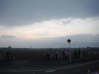 12.29 北野練 #17 - digdugの自転車日記