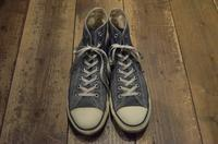 """CONVERSE""!!!!!!! - Clothing&Antiques NoT"