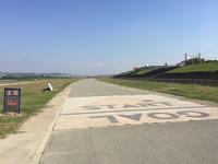 加古川マラソンの振り返り - My ブログ