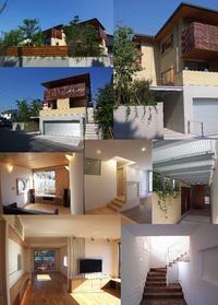 静岡・大谷の家 - アトリエMアーキテクツの建築日記