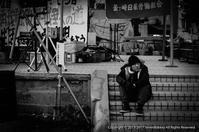 Hot Osaka Scene 48 - Seven's Photostream