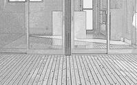 住宅完成内覧会開催します。2018.1.13(土)14(日) - 高知・(有)山陽工務店の仕事