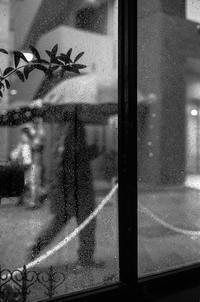 A Life With Leica - Shuffle