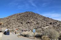 Boca Negra Canyon - 南加フォト