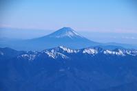 政治家諸君へ一言、日本の政治に期待する、日本国のために仕事をせよ、結果として平和な世界が出来る - 藤田八束の日記