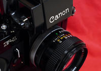 Canon サーボEE ファインダー!<その2> - 寫眞機萬年堂   - since 2013 -