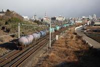 EH500-19 - EH500_rail-photograph