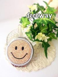 2017年もありがとうございました! - Smile Decoway!