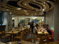 Kenji Tei Alabang became mere a good ramen house, no more the other quality dishes any more... - SONGS