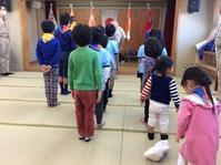 お楽しみ会20171217 - ボーイスカウト世田谷第22団ビーバースカウト隊